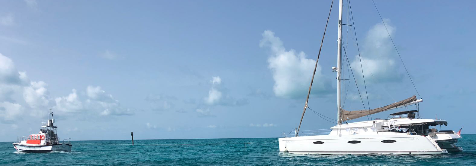 1-Bahamas-Marine-Towing-Salvage-services
